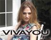 VIVAYOU