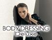 BODY DRESSING Deluxe